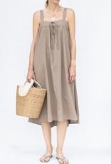 Xirena Kynsley Dress-Birch