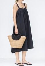 Xirena Kynsley Dress-Black