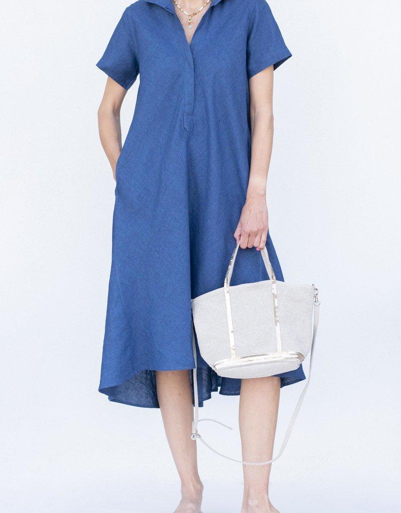Ann Mashburn Ellie Dress