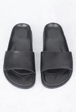 Brador Slide-Black