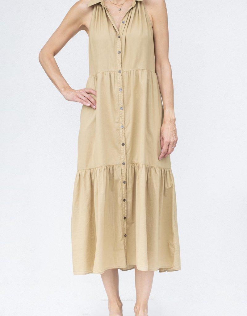 Xirena Finley Dress