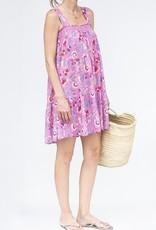 Xirena Milly Dress