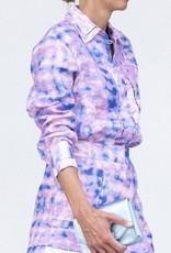 Alexis Zayne Top-Oceana