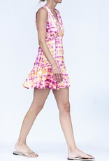Alexis Kelene Dress-Solaris