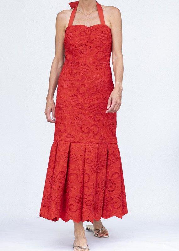 Alexis Maiya Dress