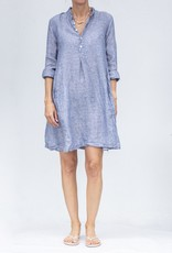 cp shades Jasmine Dress