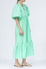 Hunter Bell NYC Palmer Dress