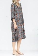 Natalie Martin Elisha Dress