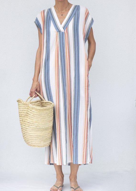 Xirena Leila Dress