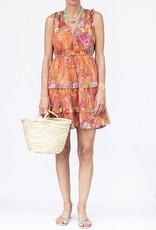 Banjanan Becca Dress