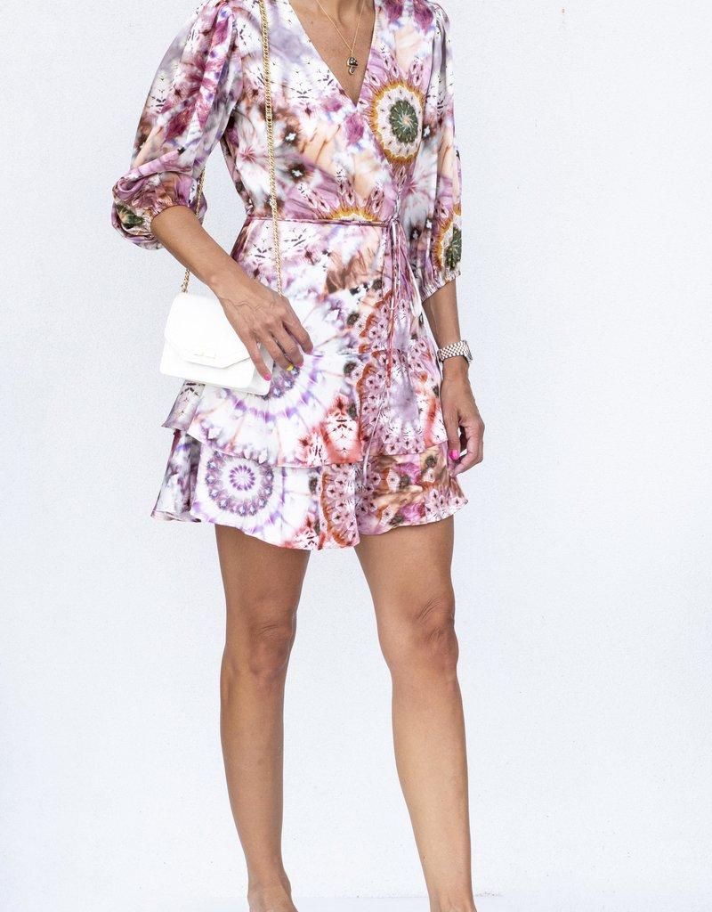 Alexis Lucine Dress