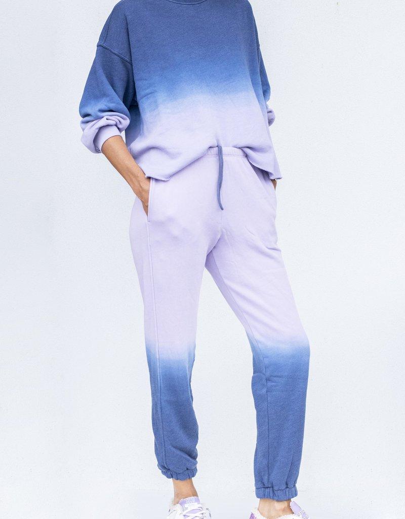 Xirena Davis Pant-Tie Dye