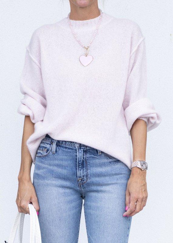 Xirena Roan Sweater