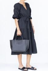 Xirena Annieka Dress