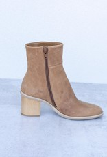 Coclico Babe Boot