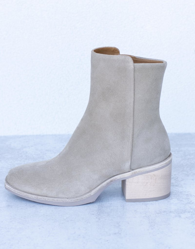 Coclico Franna Boot