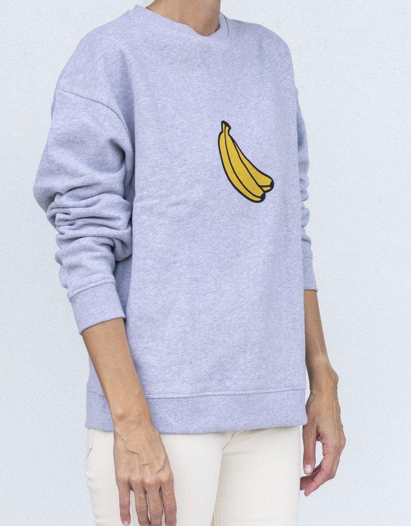 Kule Banana Sweatshirt