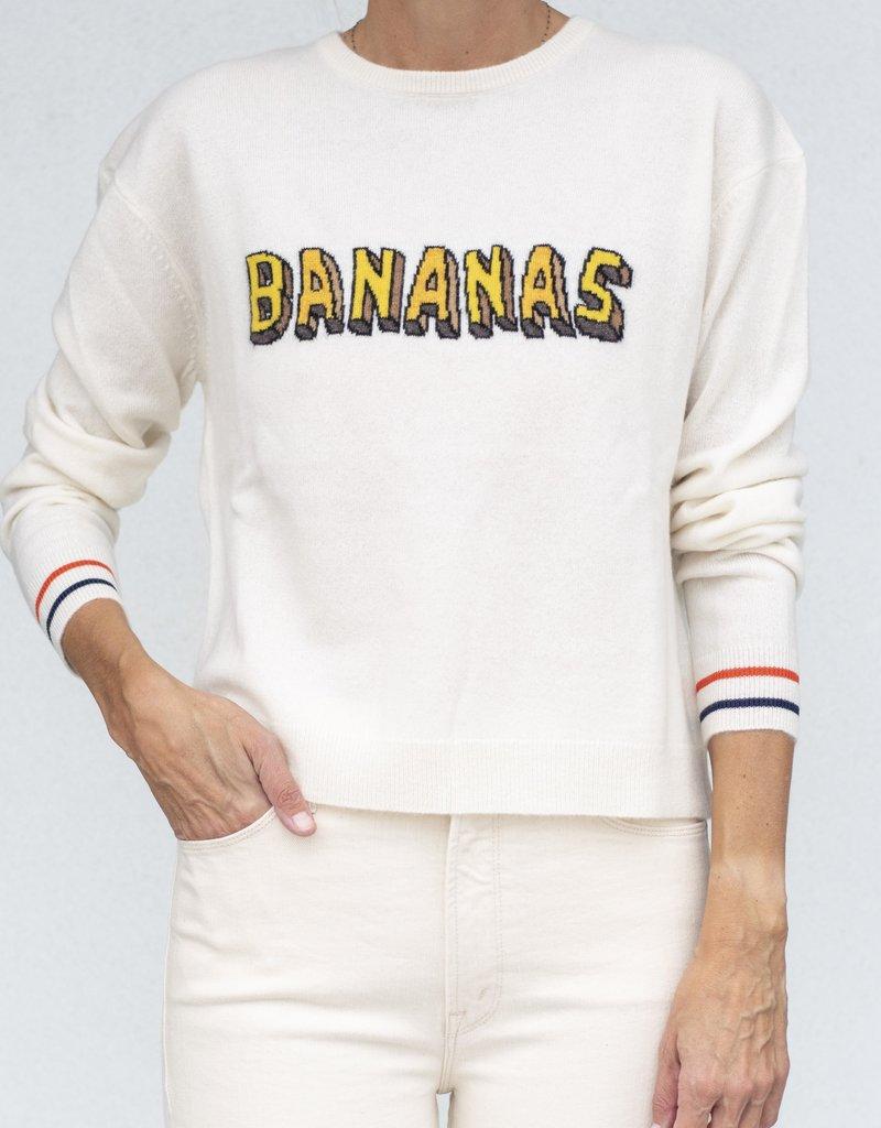 Kule The Bananas Sweater