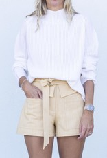 Alexis Oggi Sweater