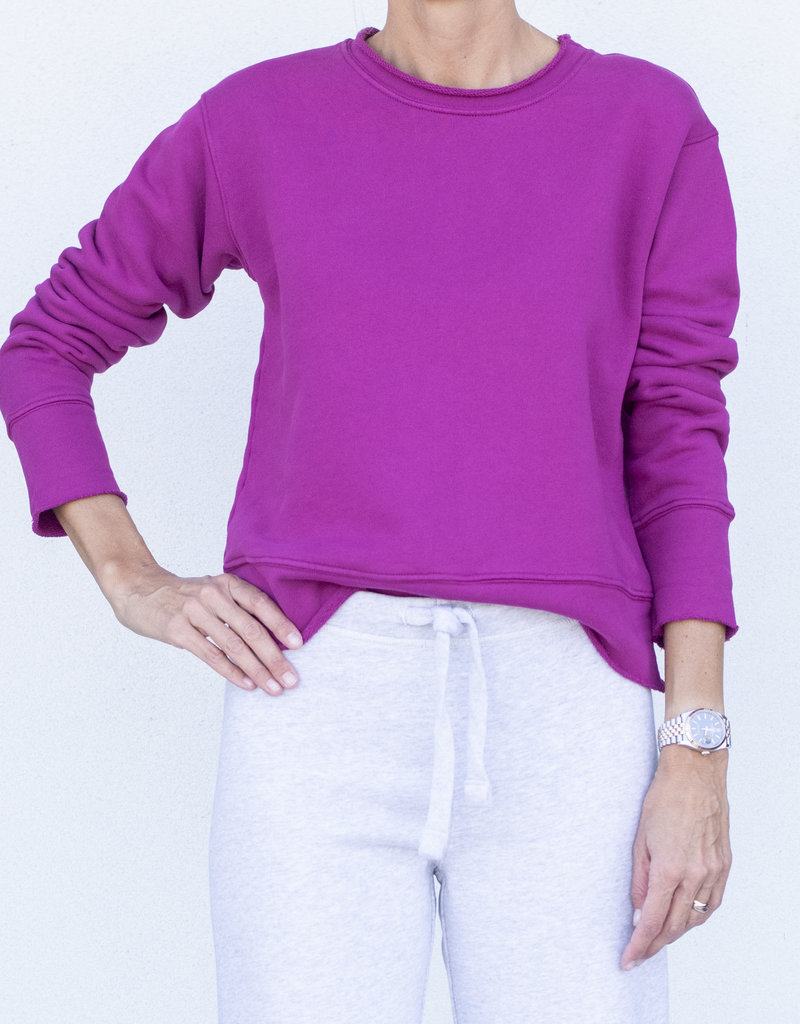 Frank & Eileen BF Crewneck Sweatshirt