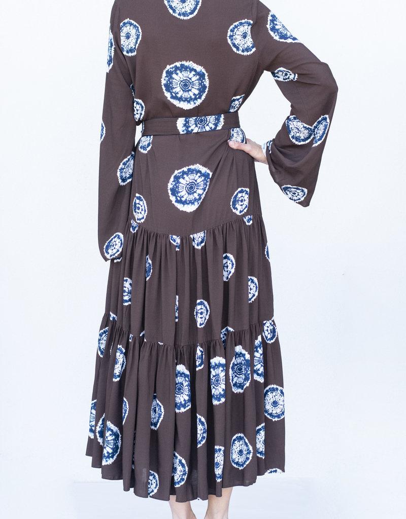 Alexis Shannon Dress