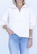 Xirena Oliver Sweatshirt