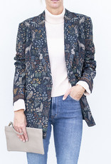 Sabina Savage Exalted Unicorn Suit Jacket