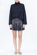 Alexis Kita Skirt