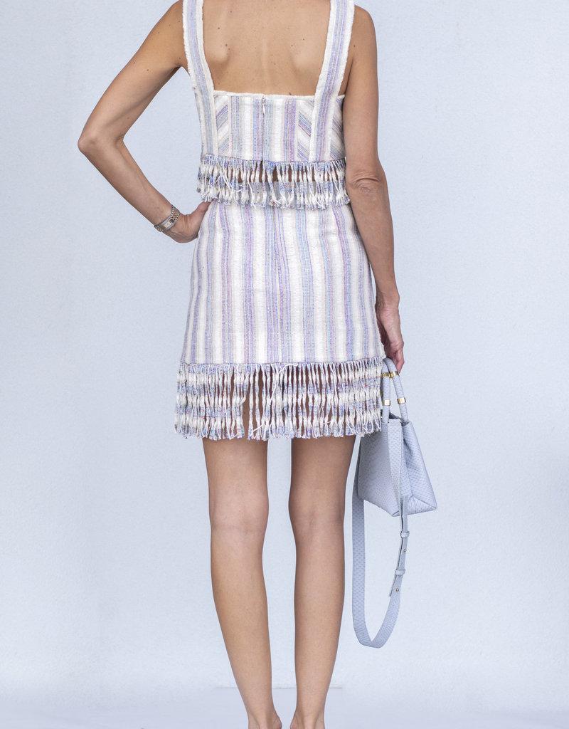 Alexis Vichy Skirt