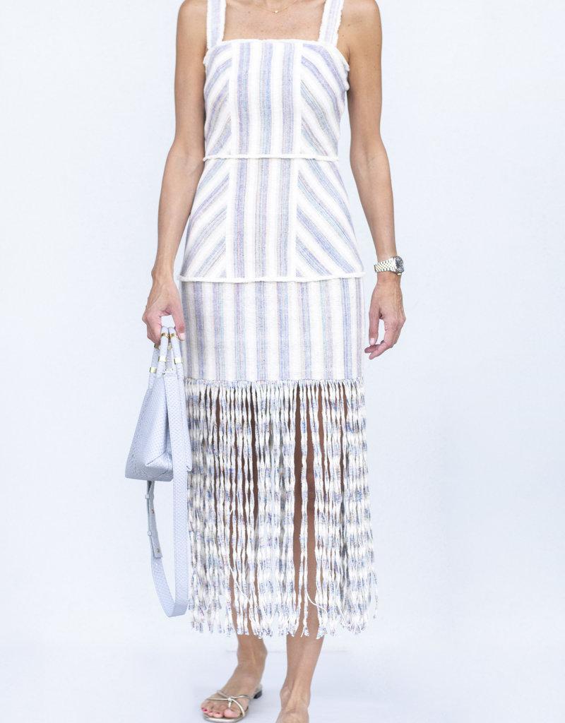Alexis Lizzi Dress