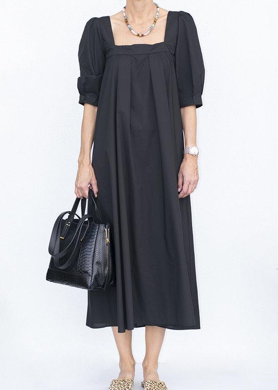 Hunter Bell NYC Waverly Dress