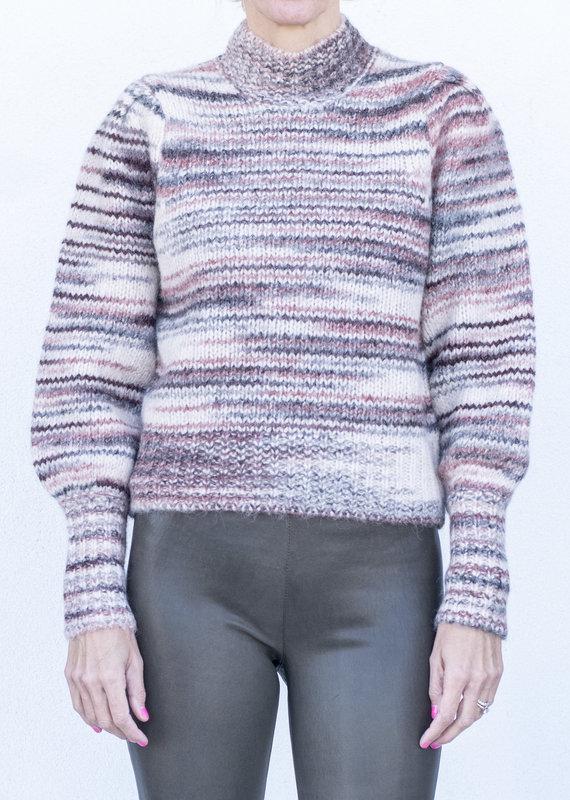 Veronica Beard Alston Sweater