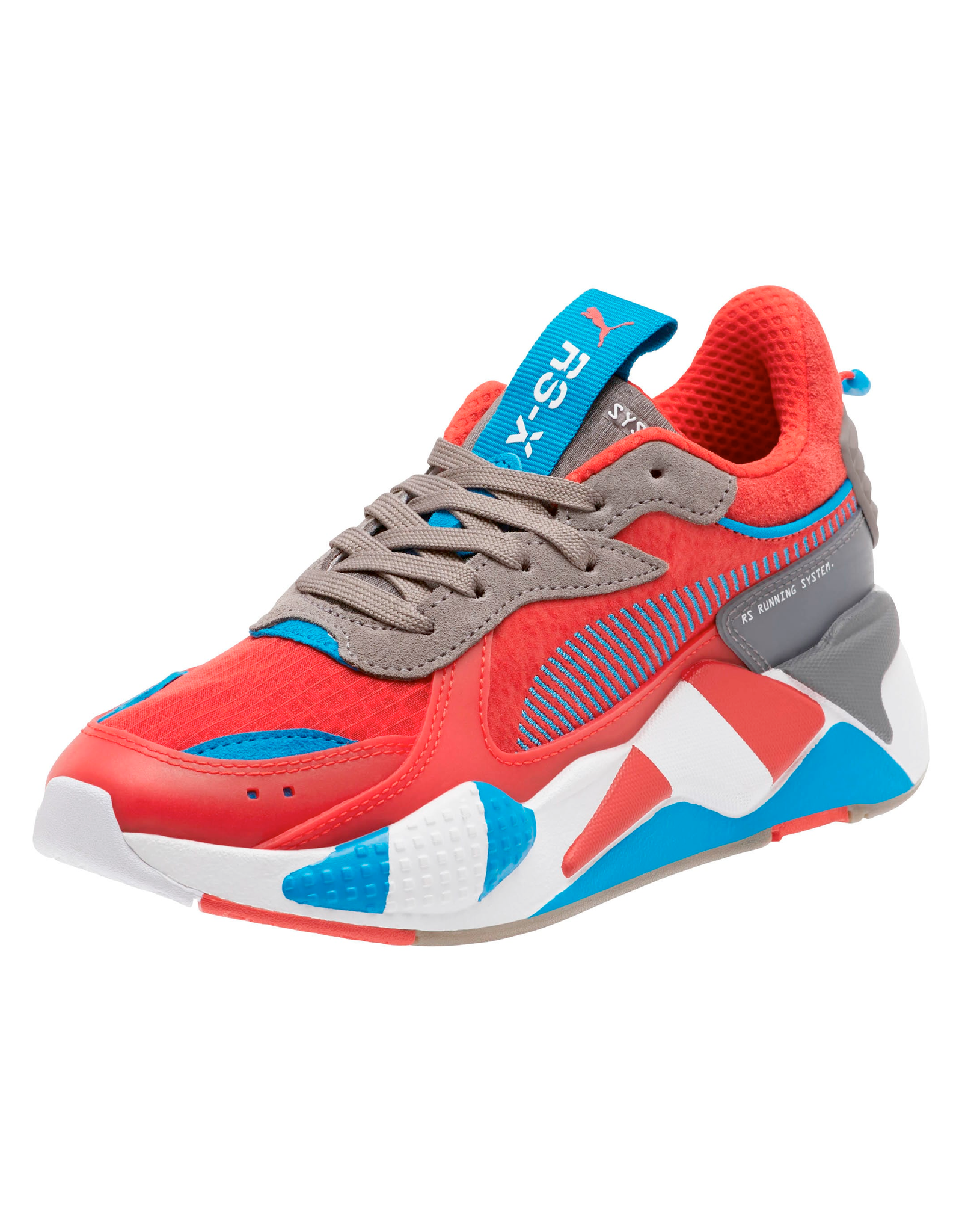 RS-X RETRO - BCF Sporting Goods and