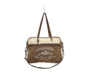 Myra Messenger Bag Boulangerie Bella Casa Decor And Design Has been added to your cart. myra bags messenger bag boulangerie