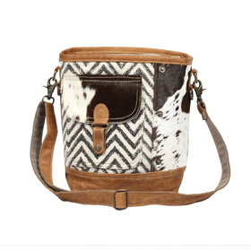 Myra Bags Bella Casa Decor And Design Every #bag is truly handcrafted with spirit of vintage, ethnic and bold look. myra bags bella casa decor and design
