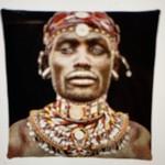 FS Homes collection Samburu Man