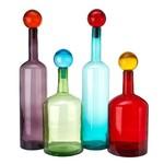 Pols Potten Bubbles & Bottles XXL  set of 4