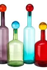 Pols Potten Bubbles & Bottles XXL - set of 4