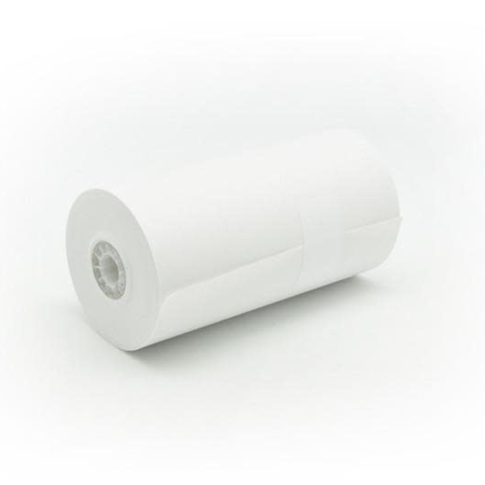 Batle Studio Batle - Roll Paper Refill