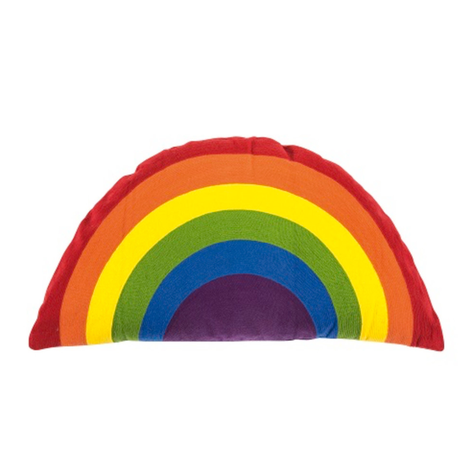 Pad Rainbow