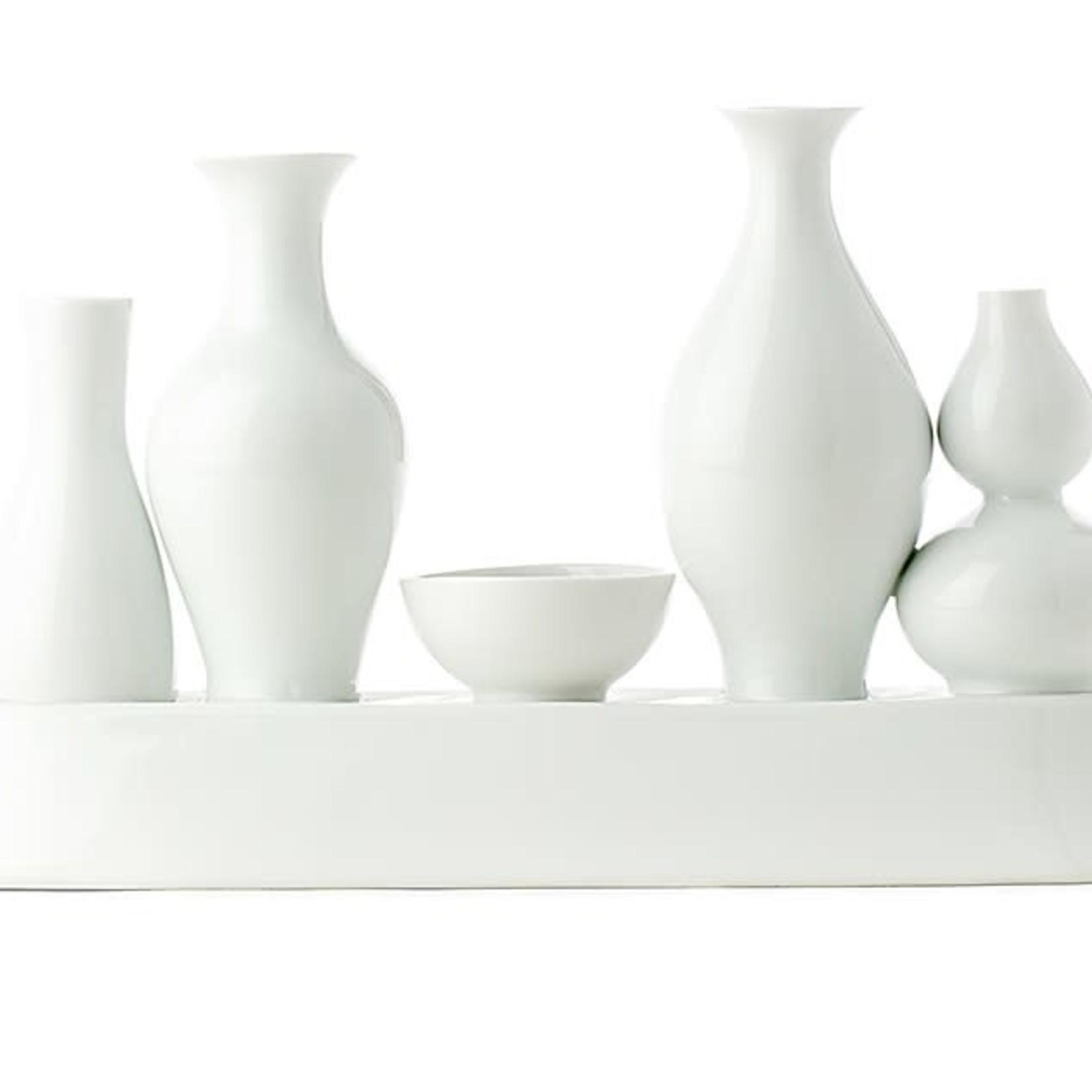 Pols Potten Shanghai Vase
