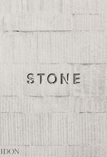 Daniel Richards Stone