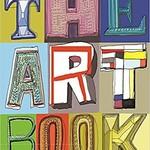 Daniel Richards The Art Box