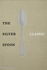 Daniel Richards The Silver Spoon - Classic