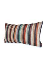 Missoni Home Vanuatu Pillow 12x24