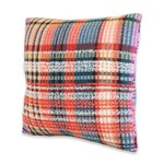Missoni Home Whitaker Cushion 16x16