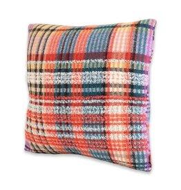 Missoni Home Whitaker Cushion 16x16