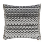 Missoni Home Wipptal Cushion 12x24