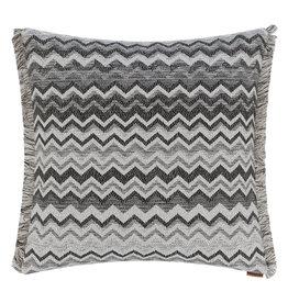 Missoni Home Wipptal Cushion 12x24