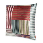 Missoni Home Winslow Cushion 24x24